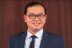 Chủ tịch HĐQT Fortex (FTM) từ chức