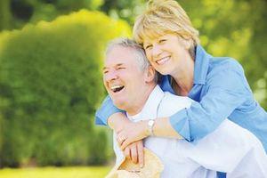 Cuộc sống bận rộn: Nguyên tắc cơ bản để sống khỏe và tăng tuổi thọ