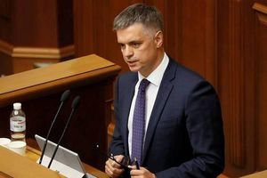 Kiev tuyên bố dùng 'các biện pháp cực đoan' ở Donbass nếu hòa bình không được khôi phục