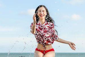 Những hot girl ngày càng thành công nhờ lột xác với phong cách mới
