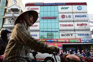 SCIC muốn thoái vốn công ty dược của đại gia điện máy Nguyễn Kim