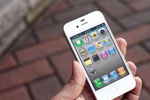 Khi Tim Cook còn tại vị, bạn đừng mong mua được chiếc iPhone đột phá