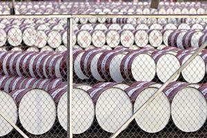 Nga tuyên bố chưa điều chỉnh sản lượng sau vụ tấn công nhà máy lọc dầu của Aramco