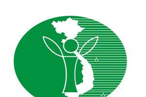 Đề xuất nâng mức vốn điều lệ của Quỹ Bảo vệ môi trường Việt Nam lên 3.000 tỷ đồng