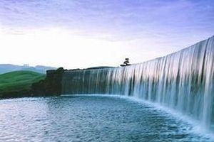 Lập Hội đồng thẩm định nhiệm vụ lập Quy hoạch tài nguyên nước