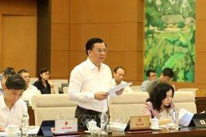 Thực hiện Hệ thống quá cảnh hải quan sẽ tạo điều kiện cho Việt Nam chủ động hội nhập kinh tế quốc tế