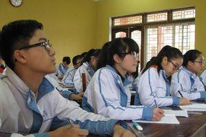 Truyền cảm hứng vào tiết học