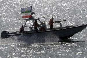 Tin tức thế giới mới nóng nhất ngày 17/9: Iran tiếp tục bắt giữ tàu dầu ở Vùng Vịnh
