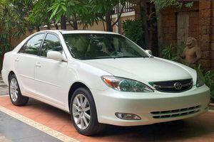 Gần 2 nghìn người đặt mua ô tô giá tầm 400 triệu ở Việt Nam
