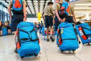 Tầm quan trọng của bảo hiểm du lịch
