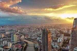 Việt Nam lọt Top 20 quốc gia tốt nhất trên thế giới để đầu tư