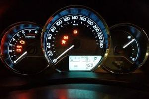Tốc độ tối đa cho phép với các loại xe khi tham gia giao thông