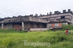 Cận cảnh những dự án đất đai của IPC bị chuyển sang cơ quan điều tra