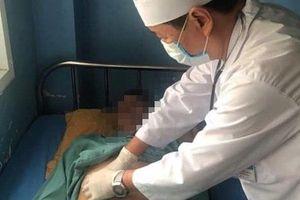 Cứu thành công bệnh nhân bị nhiễm 'vi khuẩn ăn thịt người'