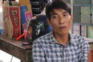 Tây Ninh yêu cầu xử nghiêm vụ chồng dìm vợ xuống hồ nước