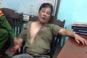 Vụ anh trai xách dao truy sát cả nhà em gái ở Thái Nguyên: Thêm một nạn nhân tử vong