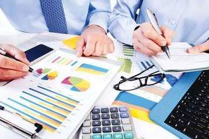 Đổi mới đào tạo kế toán, kiểm toán để đáp ứng yêu cầu của hội nhập