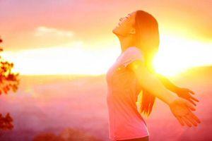 Cuộc đời vốn ngắn ngủi, đừng sống quá vội mà lạnh nhạt 3 thứ quý giá sau