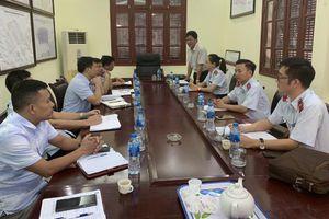 Bắc Giang đưa ra giải pháp ngăn chặn 'tham nhũng vặt'