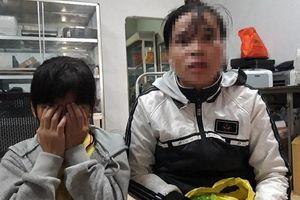 Gia đình bức xúc tố bé gái 10 tuổi bị 4 thanh niên cùng dãy trọ xâm hại