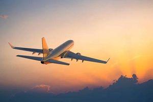 Vietravel Airlines sắp 'ra mắt' vào tháng 11/2019
