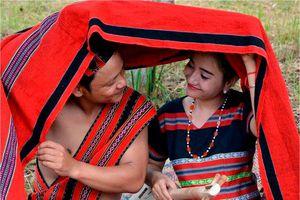Thừa Thiên Huế: Tục đi Sim – nét đẹp văn hóa của đồng bào Tà Ôi