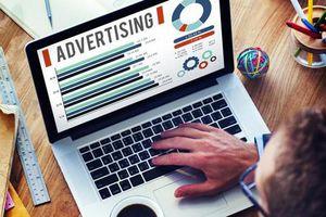 Giành lại thị phần quảng cáo trực tuyến từ Facebook, Google
