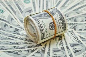 Giá USD bật tăng trước thềm phiên họp của FED