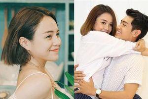 Fan tiếc nuối khi Thái Trinh chia tay Quang Đăng sau 3 năm ngọt ngào