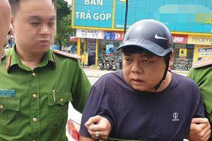 Thủ đoạn tinh vi của nhóm người Trung Quốc 'ăn cắp' dữ liệu thẻ ATM người Việt