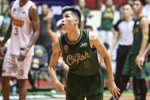 Hậu VBA Finals 2019, Nguyễn Phú Hoàng lên tiếng trước sự quan tâm của người hâm mộ