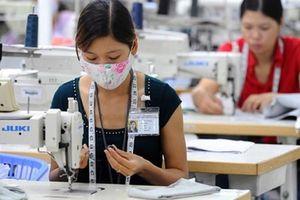 Hà Nội: Hàng chục doanh nghiệp chỉ có 1-2 lao động nhưng có nợ bảo hiểm xã hội nhiều tỷ đồng