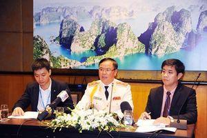 Lực lượng Công an Việt Nam hợp tác chặt chẽ với các nước để phòng ngừa, đấu tranh các loại tội phạm