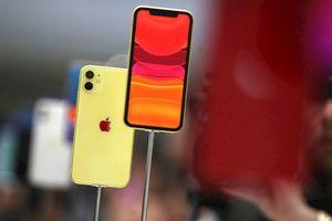 Đánh giá iPhone 11: Pin khỏe, camera đẹp, là lựa chọn 'chắc ăn' hơn smartphone 5G hay màn hình gập