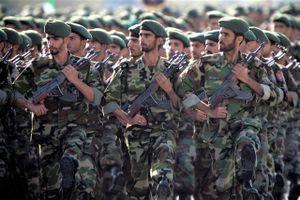 Iran và Saudi bên bờ vực chiến tranh sau nhiều thập kỷ thù địch