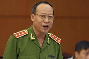 Phát ngôn đáng chú ý vụ bê bối sửa điểm thi THPT ở Hà Giang