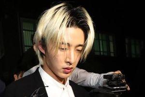 Trưởng nhóm iKON bị thẩm vấn suốt 14 giờ vì cáo buộc sử dụng ma túy