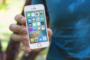 Nếu vẫn dùng iPhone 6, đã đến lúc bạn cần nâng cấp
