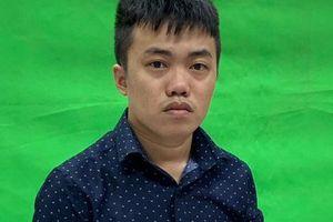 Chủ tịch, giám đốc Công ty Alibaba bị khởi tố, bắt giam vì 'lừa đảo chiếm đoạt tài sản'