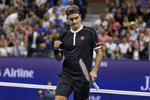 Roger Federer: Có thể sẽ giải nghệ sau mùa giải 2020