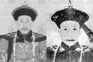 Hòa Thân: Tham quan khét tiếng Trung Quốc và lời nguyền diệt vong