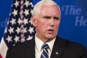 Mỹ cân nhắc đáp trả thích đáng Iran, Tehran chỉ trích Washington 'không chịu thừa nhận sự thật'