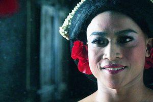 Indonesia gây tranh cãi khi đưa phim LGBT tranh giải Oscar