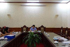 Không nên bổ sung quyền trưng cầu giám định cho Kiểm toán Nhà nước