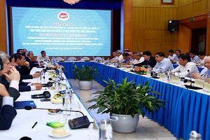 Trước thềm Diễn đàn Cải cách và phát triển Việt Nam: Băn khoăn câu hỏi 'làm thế nào?'