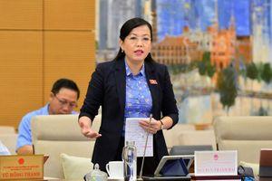 Hà Nội: Công trình đe dọa sức khỏe người dân không chỉ có Rạng Đông