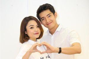 Quang Đăng nhắn nhủ Thái Trinh: 'Sẽ có người đàn ông khác tốt đẹp hơn'