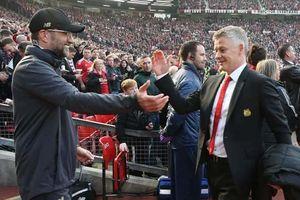 MU phải học Liverpool, Barca sợ mất thần đồng Ansu Fati