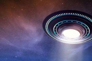 Những vụ tai nạn UFO gây sốc nhất lịch sử nhân loại