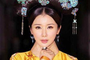 7 phụ nữ có 'ảnh hưởng' nhất Trung Quốc phong kiến